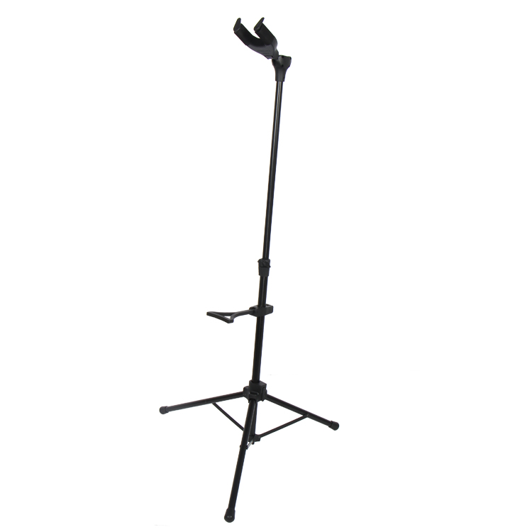Guitar Stand A-30