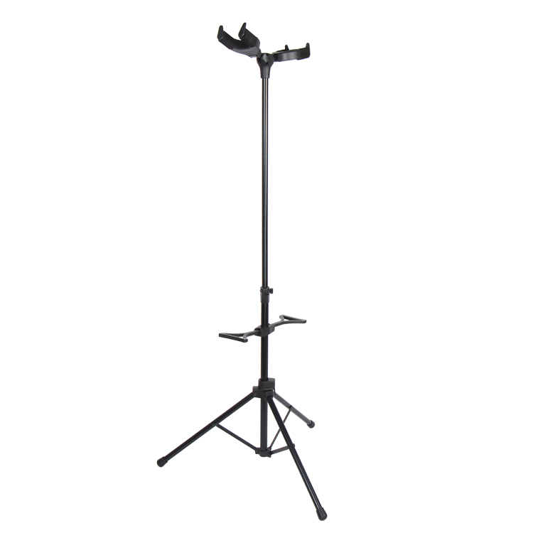 Guitar Stand A30-2