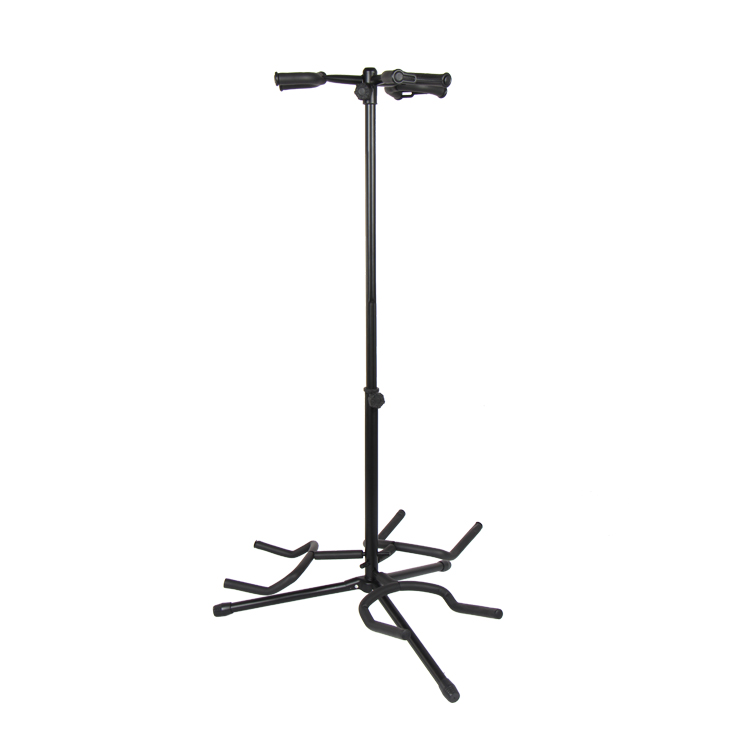 Guitar Stand J-33