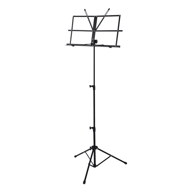 Small Foliding Music Stand PA200