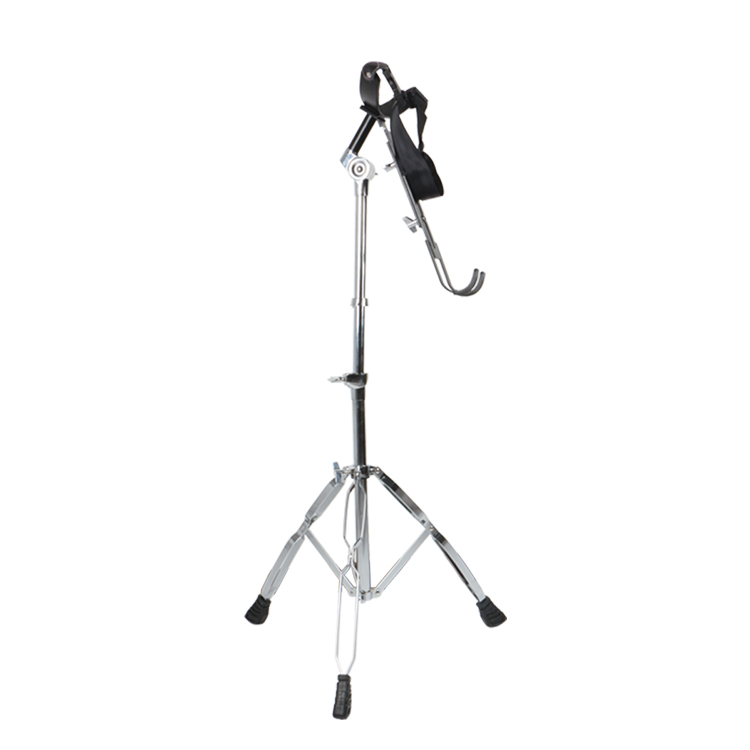 African drum stand G201F