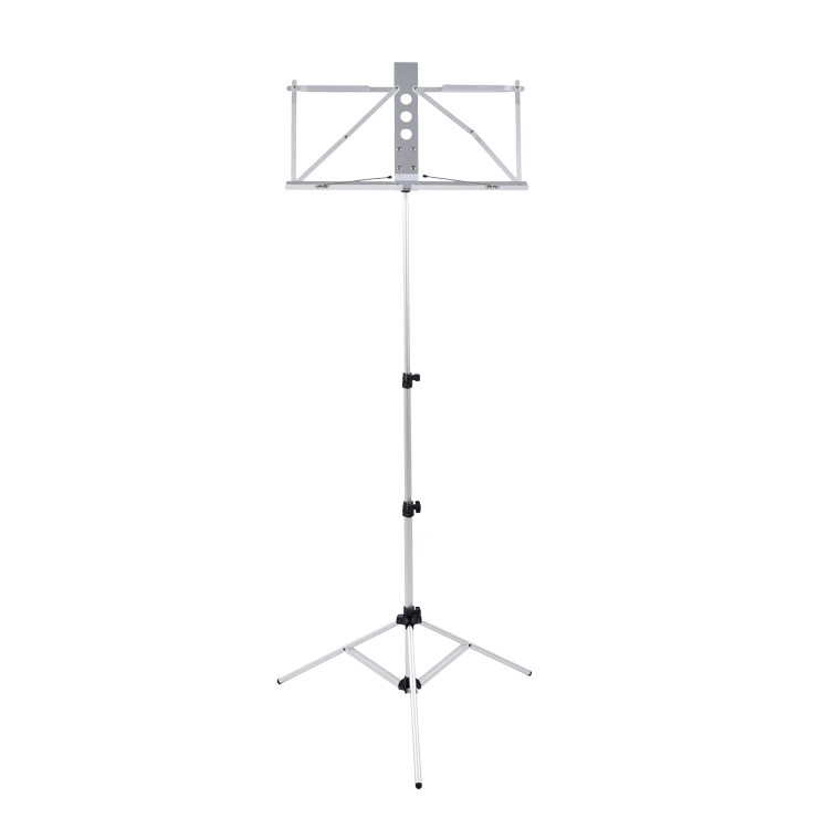 High Grade Aluminium Music Stand PA450